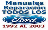 Manual De Mecánica Ford Topaz 1992-1996