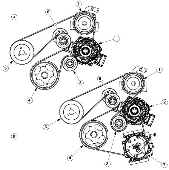 chevy malibu engine diagram 2006  chevy  get free image