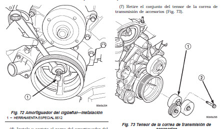 Manual De Reparacion Dodge Dakota 1997 1998 1999 on hyundai sonata 2006