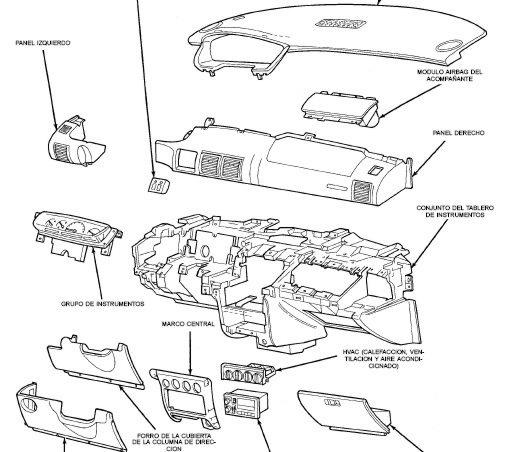 Diagram For Fuse Box 2001 Volvo 240 on 2001 jaguar s type fuel pump wiring diagram