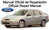 2004 2005 Ford Focus - Manual de Reparacion y Mecanica
