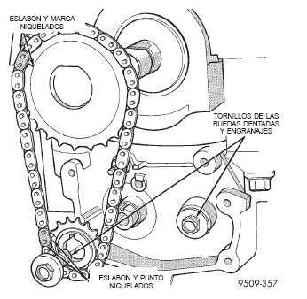 Watch besides Evap 01 also P 0996b43f8037fa5c as well Hyundai Elantra Tiburon Tuscon 2 0l And 2 7l Serpentine Belt Diagram furthermore Voyager Town Country 2002 03 04 05 2008 Manual Reparacion Chrysler Dodge. on 2008 ford explorer