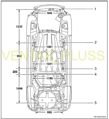 Manual De Taller Chevrolet Astra 2000 2002 2003 2005