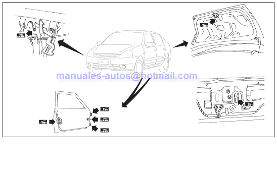 Nissan Altima Wiring Harness As Well 2012 Versa moreover Nissan 370Z Base Z34 OEM Steering Angle Sensor p 1260 also 07 Versa Fuse Diagram in addition Kia Rio Injector Location also 2001 Nissan Altima Fuse Panel Diagram. on 2015 nissan versa hatchback