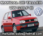 Escort td manual de taller
