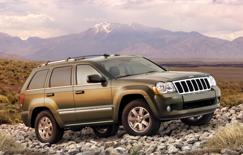 manual de reparacion jeep cherokee 2004 2010