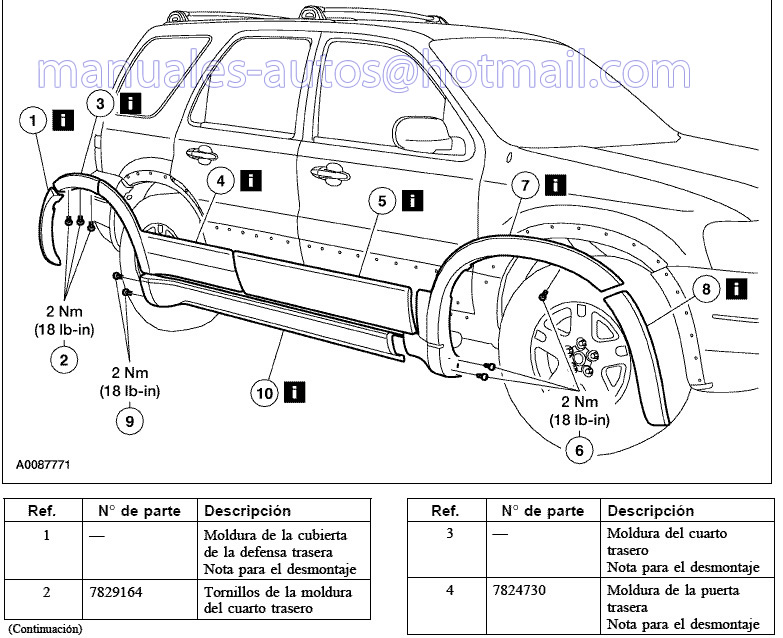 2013 ford edge fuse box layout ford auto wiring diagram 2009 ford flex limited fuse box diagram 2009 ford flex limited fuse box diagram