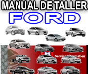 Ford Explorer 2007- Manual De Reparacion Mecanica- Repair7