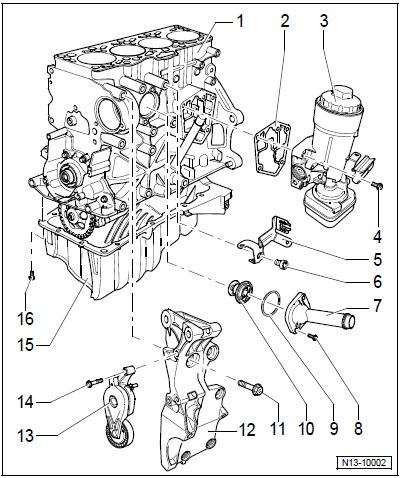 1998 Vw Beetle Radio Wiring Diagram on 1974 super beetle fuse panel wiring