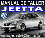 Manual De Volkswagen Jetta 2005 2006 2007- Manual De Fallas y Diagnósticos (No Manual De Taller)