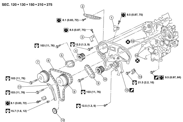 Manual De Reparacion Dodge Stratus 2002 2003 2004 furthermore Cadillac Cts 2003 Vacuum Line Diagram On as well Free Ford Wiring Diagrams further Wiring Diagram Ford Sierra together with Page 1470. on ford kuga repair manual