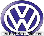 Volkswagen Sedan - Manual De Reparacion y Mecanica - Repair7