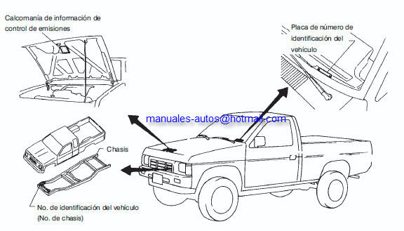 95 Nissan Pickup Wiring Diagram together with Wranglerfrontaxleparts as well 4xxds 1999 Ford Explorer Sport No Current Blower Switch Motor Relay Port Wiring Har furthermore Nissan 2 4 Liter Engine Diagram Oil Pump in addition Nissan Hardbody Parts Catalog. on 1995 nissan d21