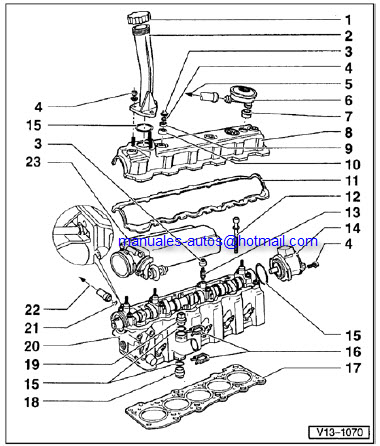 1982 Ford Ignition Wiring Diagram on ford wiring diagrams